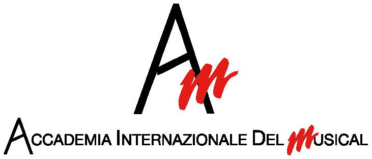 A.I.D.MUSICAL